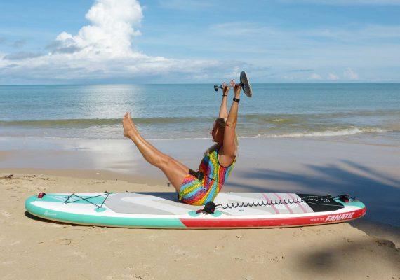 R-surfFit