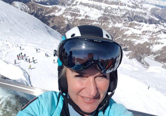 skiApres